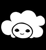 Tiana CloudLand